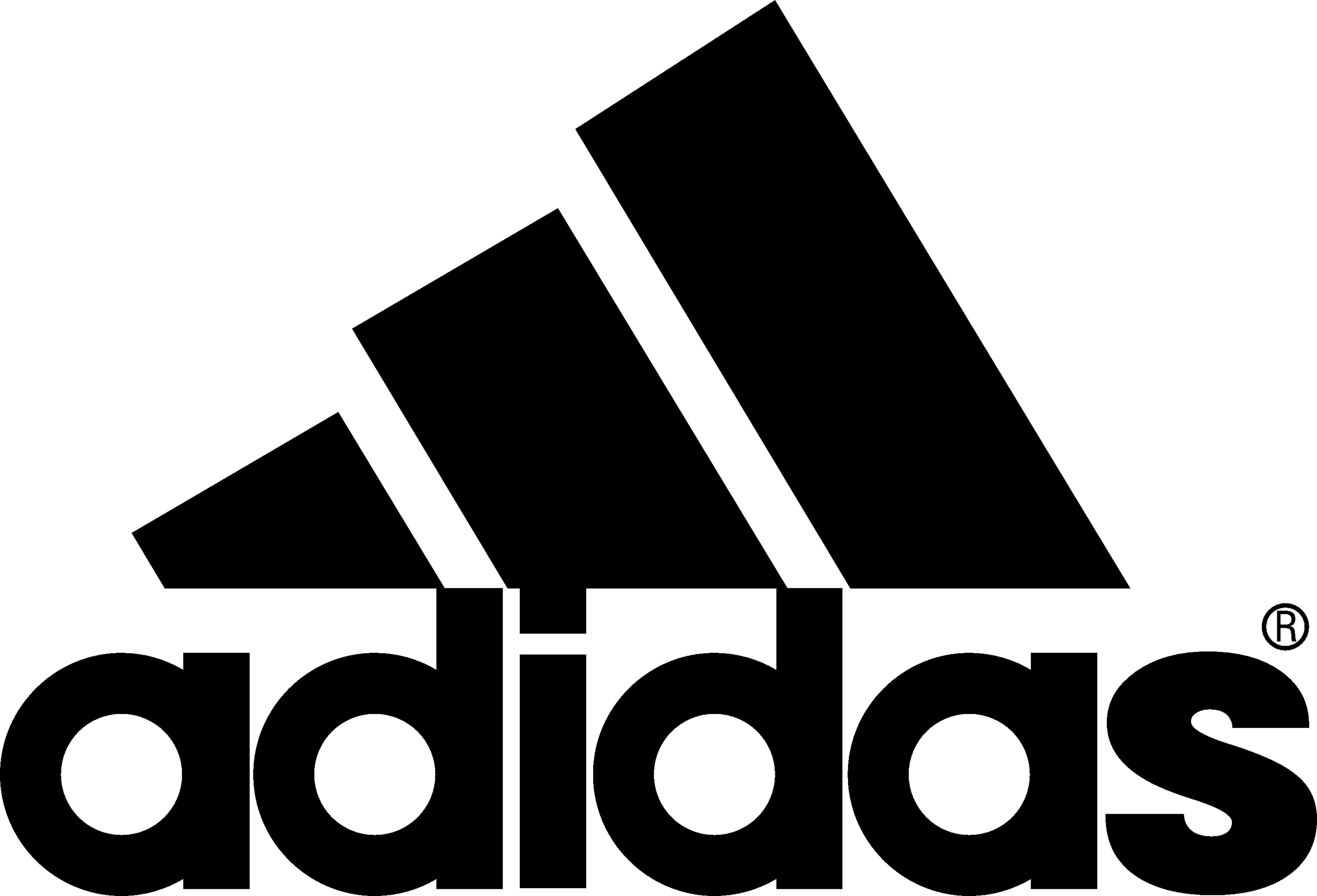 Danh sách các cửa hàng Adidas chính hãng tại Việt Nam