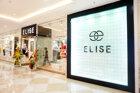 Danh sách các cửa hàng của thời trang Elise trên toàn quốc