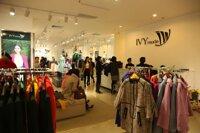 Danh sách các cửa hàng và đại lý của thời trang Ivy Moda trên toàn quốc