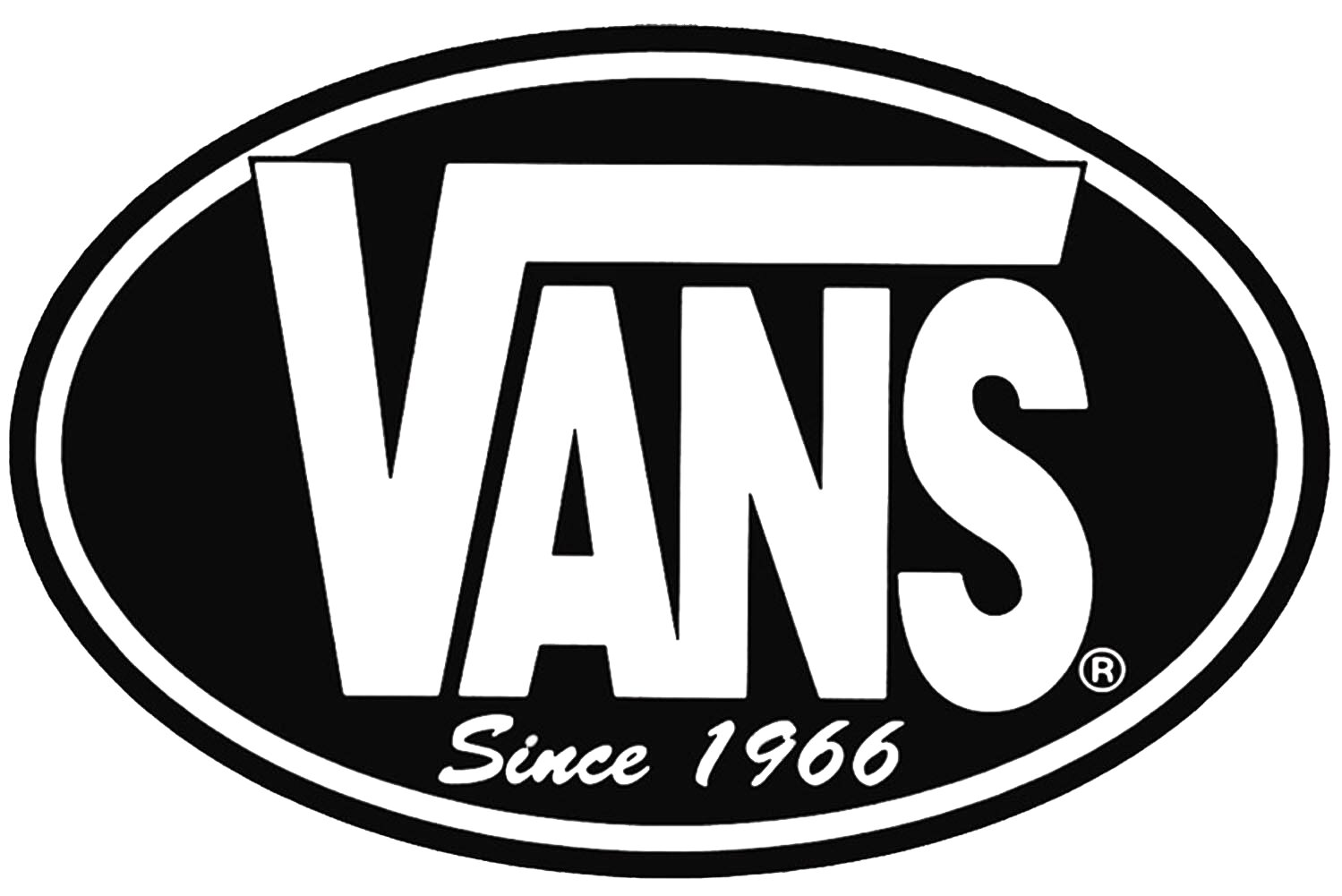 Danh sách các cửa hàng Vans chính hãng tại Việt Nam