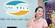 Danh sách các gói cước 5G Viettel giá rẻ nhất năm 2019 và cách đăng ký