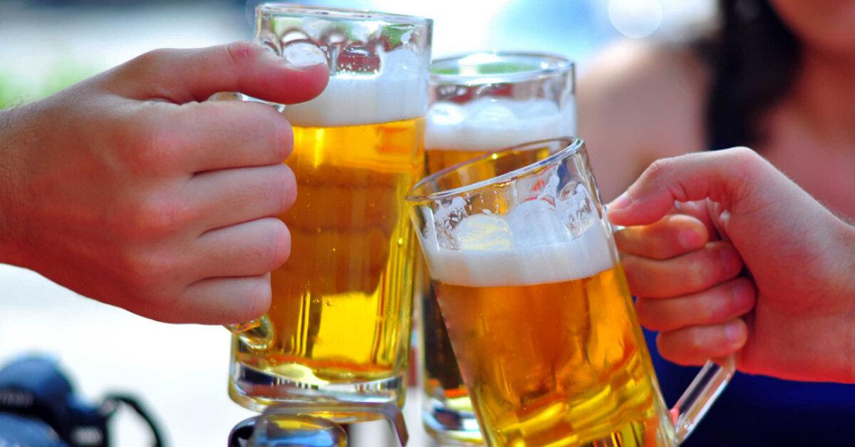 Danh sách các loại bia được MIỄN PHÍ VẬN CHUYỂN tại TP.Hồ Chí Minh