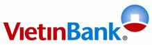 Danh sách các phòng giao dịch, chi nhánh ngân hàng VietinBank tại Hà Nội