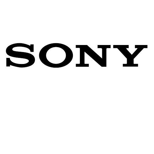 Danh sách cửa hàng Sony chính hãng – Sony Center trên cả nước