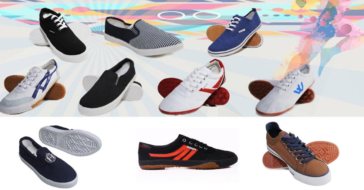 Danh sách địa chỉ các cửa hàng giày thượng đình ở Hà Nội