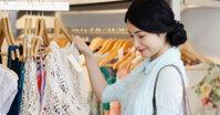Danh sách địa chỉ các shop váy áo đẹp tại Hà Nội