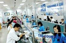 Danh sách phòng chi nhánh, phòng giao dịch ngân hàng ACB tại Hà Nội