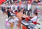 Danh sách sản phẩm giá rẻ nhất năm 2014 trên thị trường Việt Nam và nơi bán