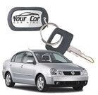 Danh sách số điện thoại và các địa chỉ cho thuê xe tại TP.HCM