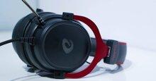 DareU EH925S: Thiết kế đơn giản, chất âm cao cấp dành riêng cho game thủ