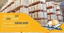Đặt Hàng từ Mỹ về Việt Nam, Dịch vụ Thông quan hàng hóa uy tín