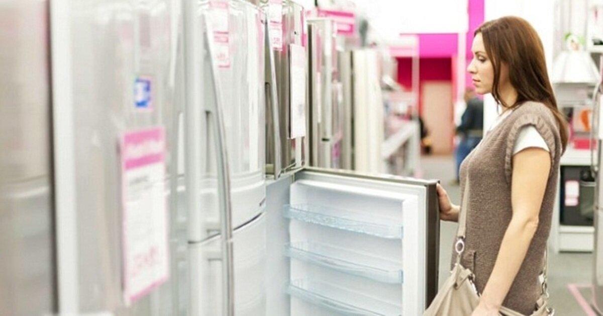 Dấu hiệu cho thấy bạn nên bảo dưỡng tủ lạnh