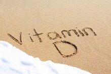 Dấu hiệu nhận biết triệu chứng thiếu vitamin D