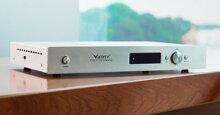 Đầu karaoke Viet KTV HD 2TB giá bao nhiêu ?