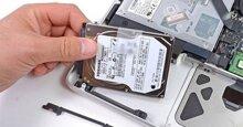 Đâu là thời điểm thích hợp để bạn nâng cấp ổ cứng SSD?