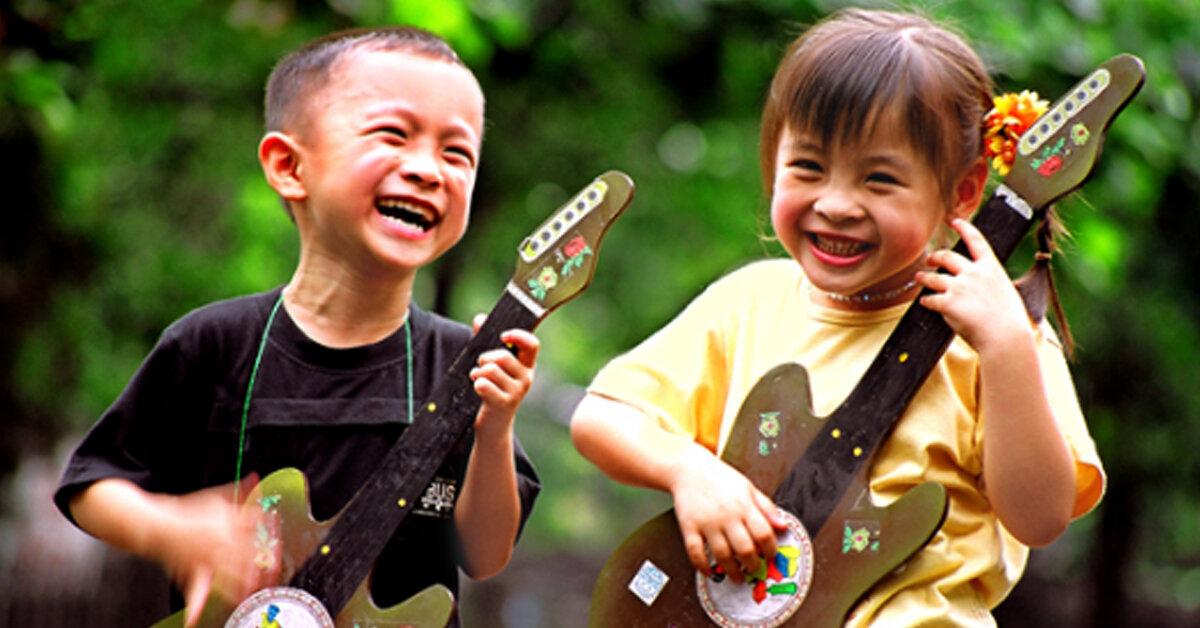 Đây chính là 3 bí mật giúp bạn xây dựng niềm tin và nuôi dưỡng cảm xúc của mình vào việc nuôi dưỡng những em bé khỏe mạnh và hạnh phúc