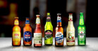 Đây chính là những dòng bia ngoại ngon nhất thế giới – Tết 2018 mua làm quà biếu thì còn gì bằng