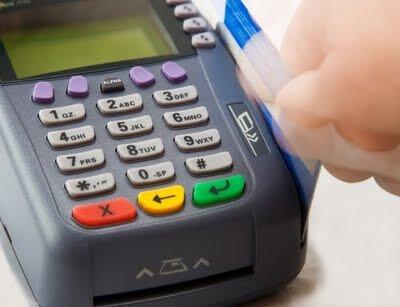"""Đây là cách sử dụng thẻ tín dụng an toàn cho những """"Nông Dân lên thành phố"""""""