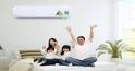 Bảo quản điều hòa máy lạnh ĐÚNG CÁCH để tăng tuổi thọ, hạn chế chi phí bảo dưỡng