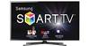 Bảng giá Smart tivi led Samsung cập nhật mới nhất tháng 7/2018
