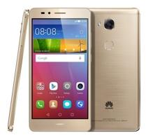 Xuất xứ thương hiệu điện thoại Huawei của nước nào?