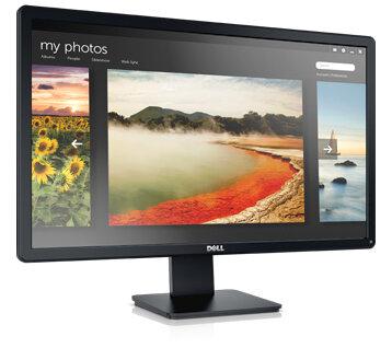Dell E2414H giải pháp cho màn hình máy tính văn phòng
