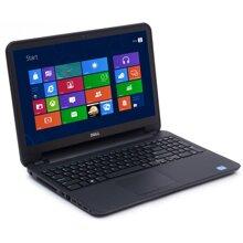 Dell Inspiron 15 (3537): Sự lựa chọn đáng giá trong phân khúc laptop tầm trung