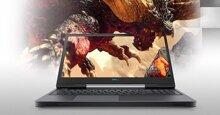 Dell Inspiron G5 5590-N5590M: Dưới 30 củ cấu hình này là quá đủ