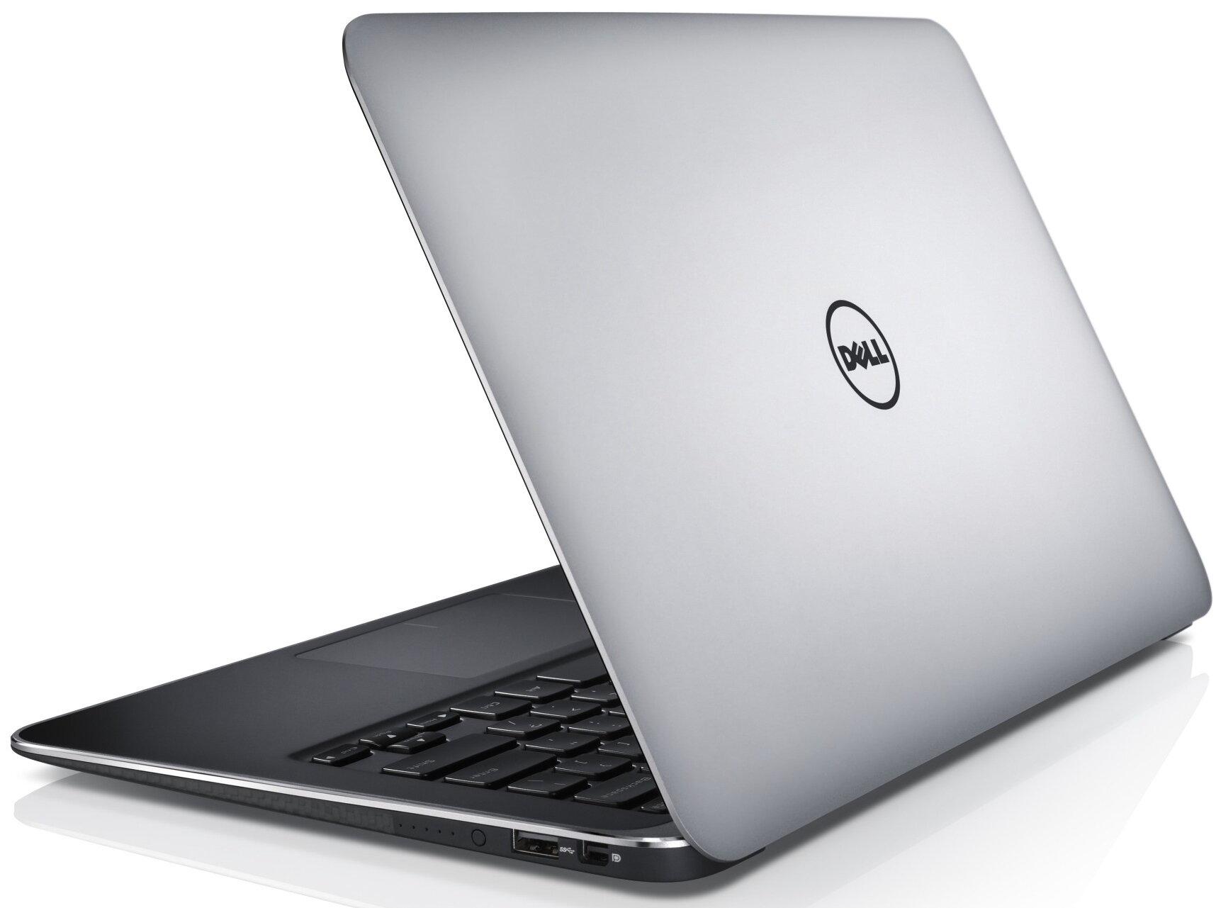 Dell Latitude E6540 – Laptop cấu hình siêu mạnh