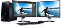 Dell S2240L Full HD - Màn hình LED tốt nhất hiện nay