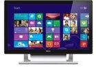 Dell S2240T Full HD 1920 x 1080 – Màn hình máy tính cảm ứng tốt nhất không thể bỏ qua