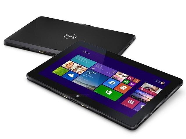 Dell Venue 11 Pro vs Surface Pro 3