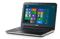 Dell Vostro V2421 (W522104) – Laptop dành cho sinh viên