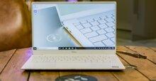 Dell XPS 13 (9370): Laptop doanh nhân dành cho phái yếu