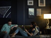 Đem nghệ thuật và công nghệ cao tới ngôi nhà của bạn