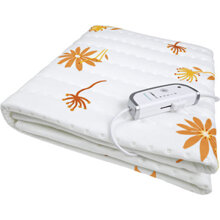 Đệm sưởi ấm Medisana HDP – Mang ấm áp vào giường ngủ của bạn