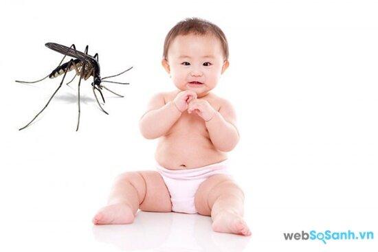 Đèn bắt muỗi Hàn Quốc GM904M yên tĩnh và hiệu quả