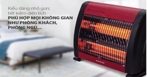 den-suoi-hong-ngoai-sunhouse-co-an-toan-khong-