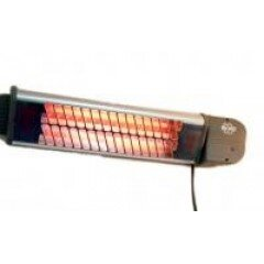 Đèn sưởi Komasu ELRO VS16 - Hiệu quả từ thiết kế tiện nghi