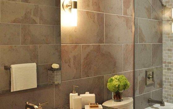 Đèn sưởi nhà tắm 3 bóng Heizen HE-3B có tốt không, giá bán, nơi mua