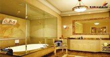Đèn sưởi nhà tắm heizen dùng có tốt không? Có ưu nhược điểm gì?