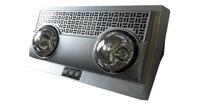 Đèn sưởi nhà tắm Smartlife-03 - Giá cả đi cùng chất lượng