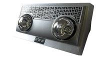 Đèn sưởi nhà tắm Smartlife-03 – Giá cả đi cùng chất lượng