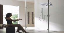 Đèn sưởi trong nhà tắm có thực sự an toàn?