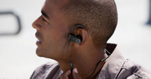 3 yếu tố quyết định chọn mua tai nghe cho những ai hay chơi thể thao