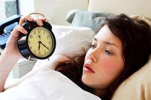 Một công thức vô cùng đơn giản cho những người mất ngủ