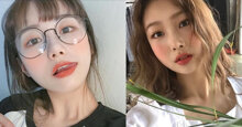 Đi chơi Noel con gái chúng mình phải makeup kiểu này mới xinh đẹp rụng rời