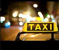Đi taxi như thế nào rẻ nhất?