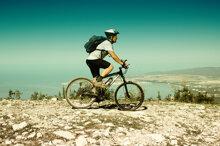Đi xe đạp bảo vệ môi trường thế nào?