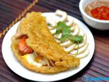 Địa chỉ ẩm thực Huế – 15 món ăn nhất định phải thử khi đến Huế